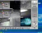 闭路监控系统画面不清晰,原因何在?