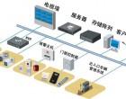 办公大楼模拟监控视频系统安装