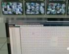 超大型网络监控系统,最简单的解码上墙方式