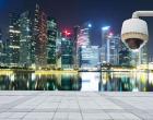 重庆监控安装设备的常见问题大全