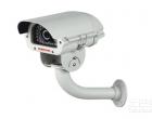 安防视频监控系统的布局