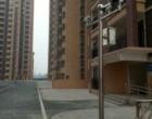 重庆监控安装公司分析白与红光摄像机之间的差别