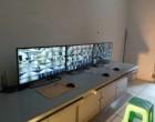 浅谈网络视频监控技术在机场安防中的应用与发展