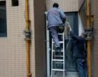 重庆监控安装公司分享网络摄像机视频解码上墙解决方案