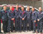 重庆监控系统安装图解!