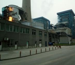 重庆监控,重庆槐电商贸电厂网络监控系统工程