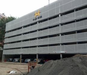 重庆监控,重庆渝北区民政局高清监控安装工程