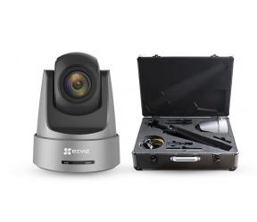 重庆萤石监控,萤石Z1直播箱,CS-Z1-72FE互联网直播摄像机