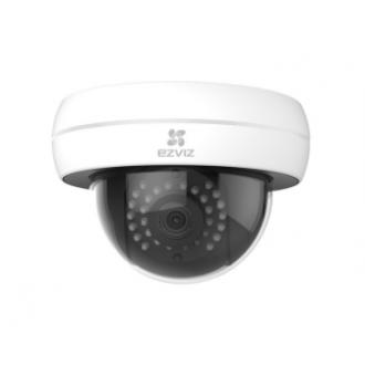 重庆萤石监控,C4C吸顶式互联网摄像机CS-C4C-31WFR