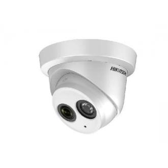 重庆海康威视H.265 400万像素网络摄像机DS-IPC-S34-I(S)