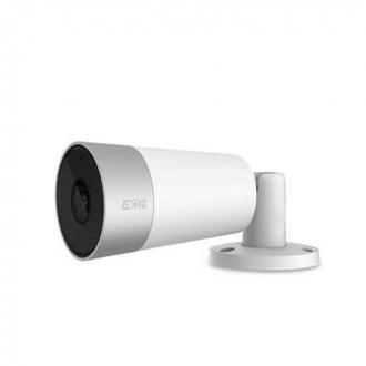 重庆监控,大华乐橙TF1网络监控摄像头无线WiFi室外手机远程高清监控家用