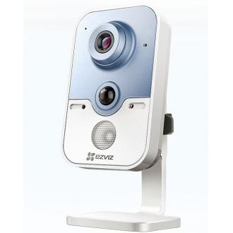 重庆萤石监控,C2W多功能互联网摄像机CS-C2W-31WPFR
