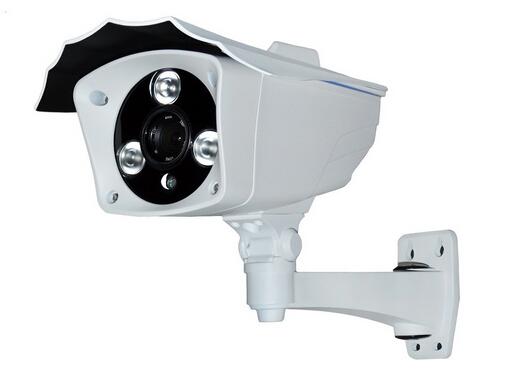 高清摄像机与传统摄像机的四点区别