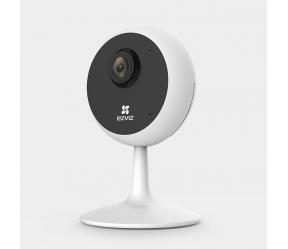 C1C萤石互联网摄像机 高清夜视版