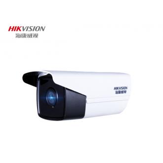 海康威视星光级摄像头3T56WD-I5