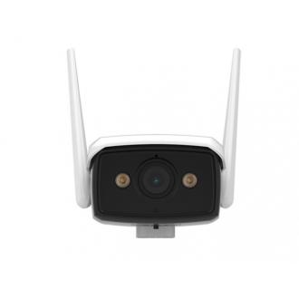 4G监控摄像头 萤石全网通摄像机